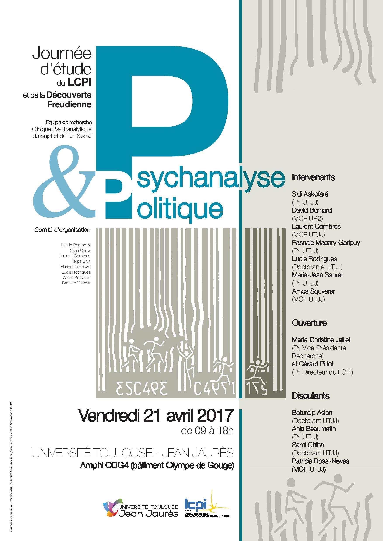 AFF Psychanalyse & Politique-page-001.jpg