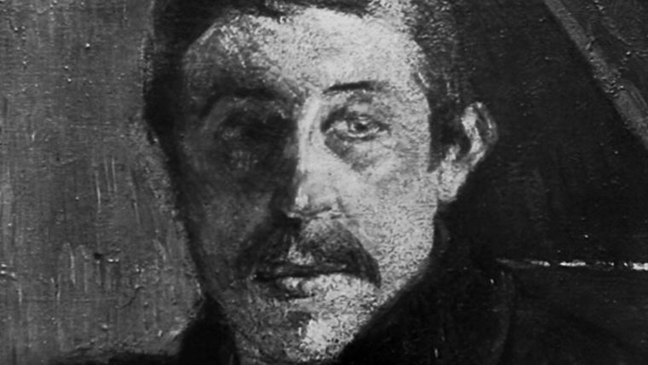 autoportrait-paul-gauguin.jpg